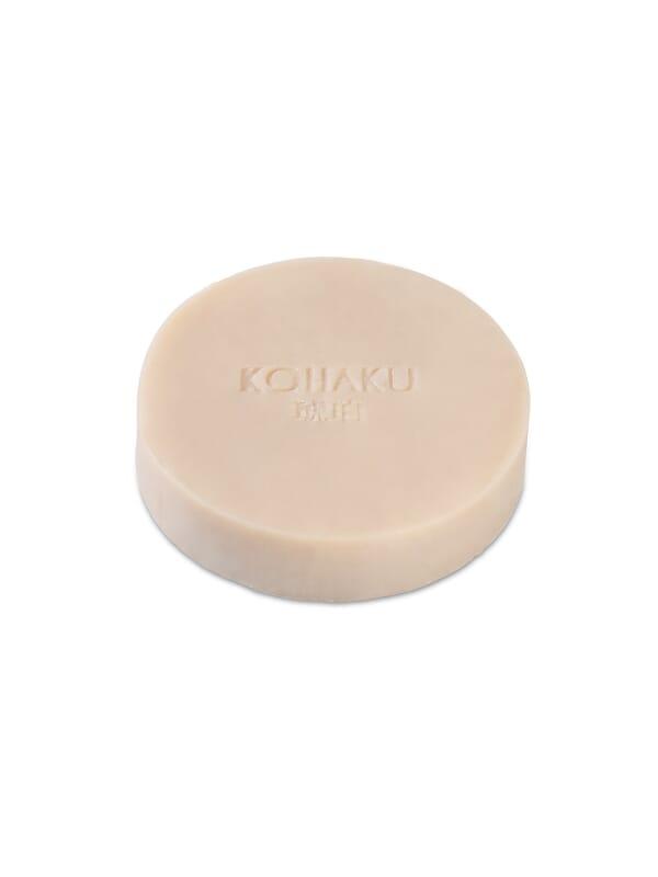 Kayori Shampoo bar - Vegan - Kohaku