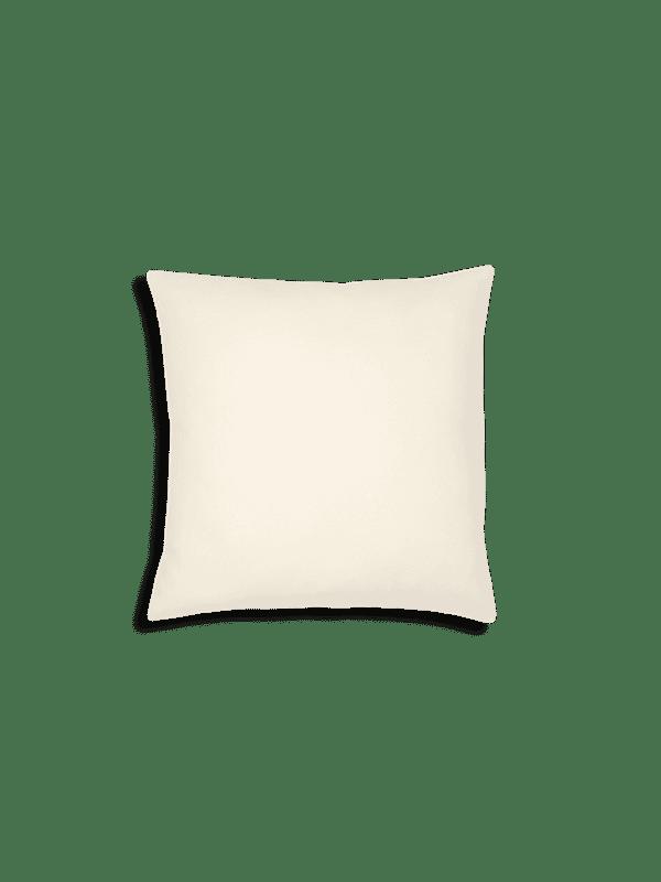 Kayori Nitra - Sloop met rits - Cashmere - 50/50 - Offwhite