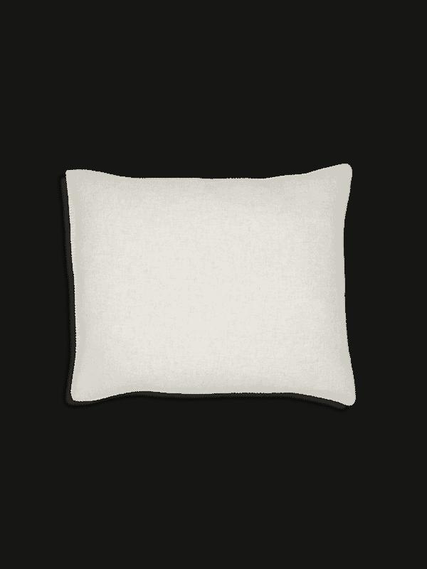 Kayori Nitra - Sloop - Cashmere - 60/70 - Perla