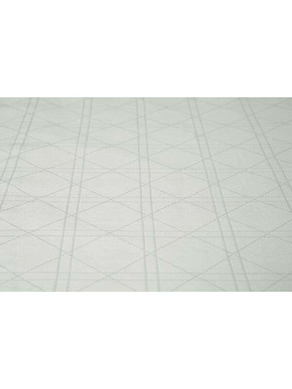 Kayori Shizu - Sloop - Katoensatijn - 60x70 - Zand