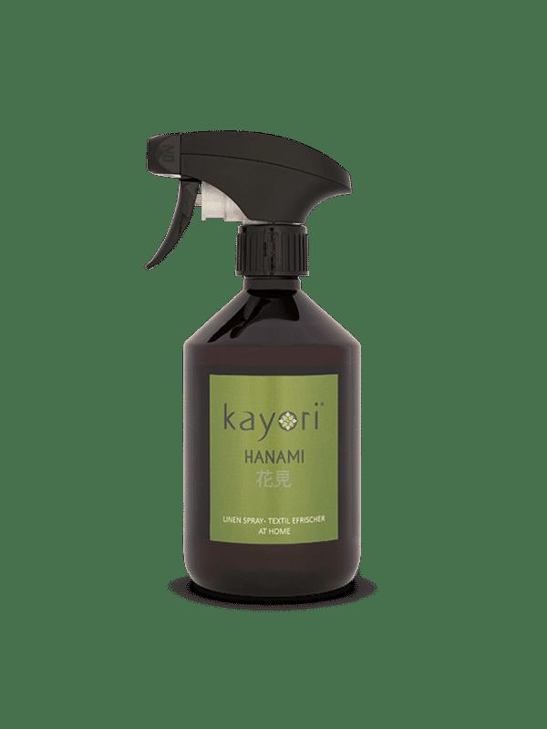 Kayori - Textielspray - 500ml