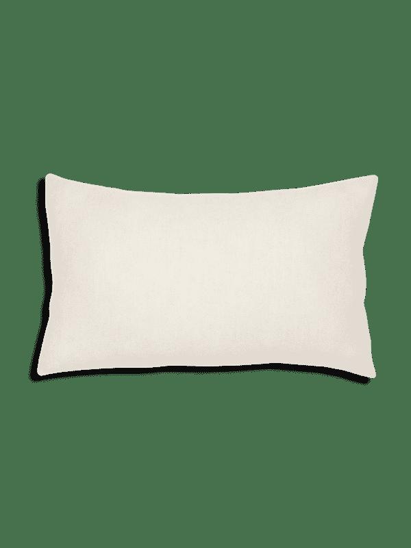 Kayori Tibet - Sloop met rits - Linnen - 30/50 - Off White