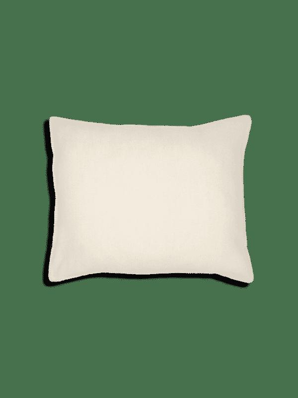 Kayori Tibet - Sloop - Linnen - 60/70 - Off White