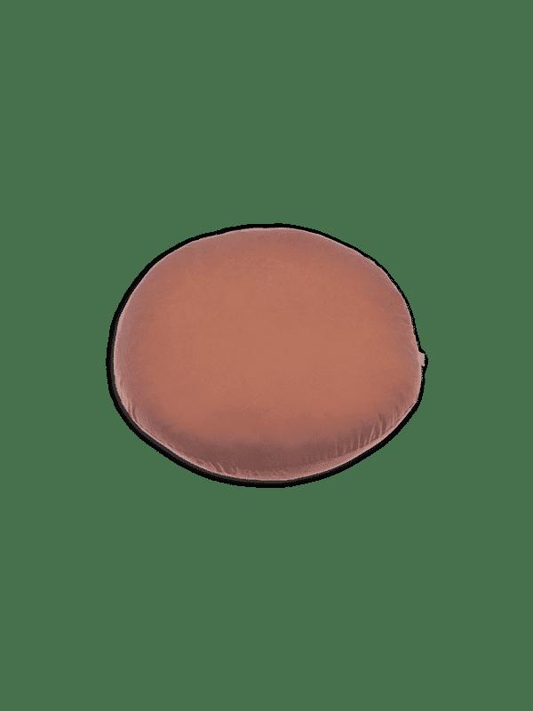 Kayori Izakaya - Sloop rond - Washed Tencel - 55cm - Leather