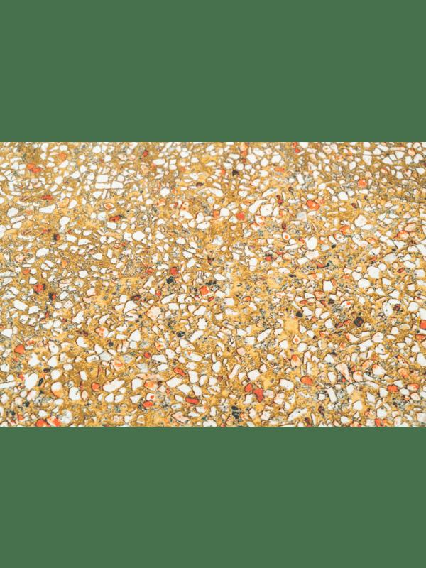 Kayori Sato - Bettwäsche - Pima-Baumwolle - Gold